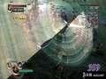 《无双大蛇 魔王再临》XBOX360截图-117