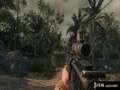 《使命召唤7 黑色行动》PS3截图-83