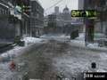 《使命召唤7 黑色行动》PS3截图-347
