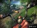 《孤岛惊魂3》PS3截图-24