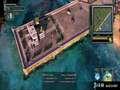 《命令与征服 红色警戒3》XBOX360截图-253