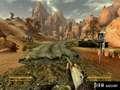《辐射 新维加斯 终极版》PS3截图-237