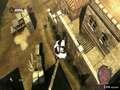 《刺客信条 兄弟会》PS3截图-10