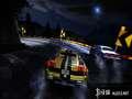 《极品飞车10 玩命山道》XBOX360截图-5