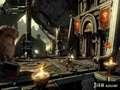 《战神 升天》PS3截图-125