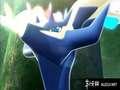 《口袋妖怪Y》3DS截图-11