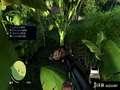 《孤岛惊魂3》PS3截图-98