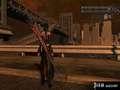 《灵弹魔女》XBOX360截图-187