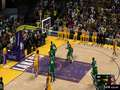 《NBA 2K11》PS3截图-38