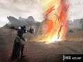 《龙腾世纪2》PS3截图-232