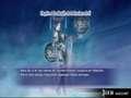 《无双大蛇 魔王再临》XBOX360截图-70