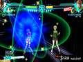 《女神异闻录4 终极竞技场2》PS3截图-65