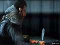《刺客信条 启示录》PS3截图-49