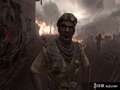 《孤岛惊魂2》PS3截图-99