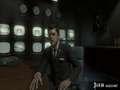 《使命召唤7 黑色行动》PS3截图-136