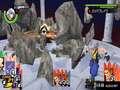 《王国之心HD 1.5 Remix》PS3截图-34