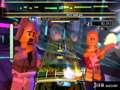《乐高 摇滚乐队》PS3截图-41