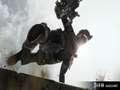 《幽灵行动4 未来战士》PS3截图-9