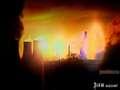 《死亡空间2》PS3截图-48