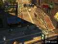 《乐高印第安纳琼斯2 冒险再续》PS3截图-97