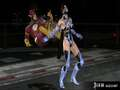 《真人快打大战DC漫画英雄》XBOX360截图-345