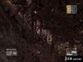 《多重阴影》XBOX360截图-135