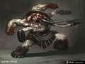 《战神 升天》PS3截图-245
