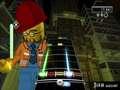 《乐高 摇滚乐队》PS3截图-60
