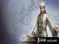 《无双大蛇 蛇魔再临 增值版》PSP截图-61