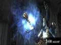 《暗黑血统》XBOX360截图-75
