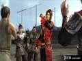 《真三国无双6》XBOX360截图-49