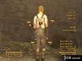 《辐射 新维加斯 终极版》PS3截图-73