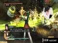 《真三国无双7+猛将传》PS3截图