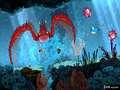《雷曼 起源》PS3截图-44