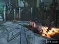 《战神 升天》PS3截图-44