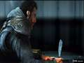 《刺客信条 启示录》XBOX360截图-49