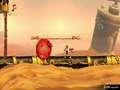《雷曼 起源》PS3截图-71