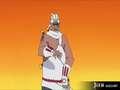《火影忍者 究极风暴 世代》PS3截图-173