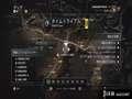 《极品飞车18 宿敌》XBOX360截图-33