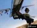 《神秘海域3 德雷克的骗局 年度版》PS3截图-74