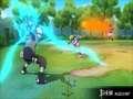 《火影忍者 究极风暴 世代》PS3截图-15