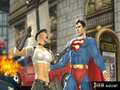 《真人快打大战DC漫画英雄》XBOX360截图-18