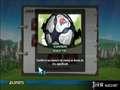 《FIFA 11》WII截图-42