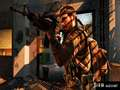 《使命召唤7 黑色行动》PS3截图-13
