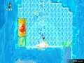 《雷曼 起源》PS3截图-83
