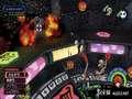 《王国之心HD 1.5 Remix》PS3截图-134