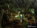 《乐高星球大战3 克隆战争》PS3截图-59