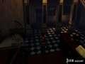 《生化危机 代号维罗妮卡 高清版(XBLA)》XBOX360截图-61