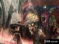 《猎天使魔女》XBOX360截图-100