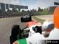 《F1 2013完整版》PS3截图-38